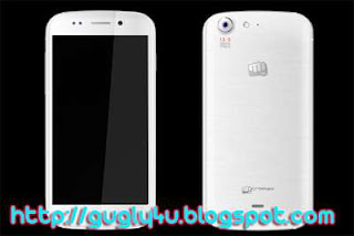 micromax canvas features,micromax canvas4 full features,full,features,review