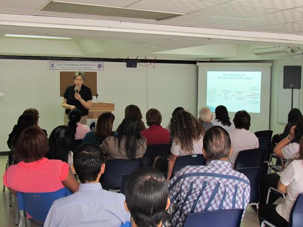 NOTICIAS: La sede Panamá de ISAE Universidad celebra su XIX ...