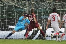 Bari-Reggina-serie-b-winningbet-pronostici-calcio