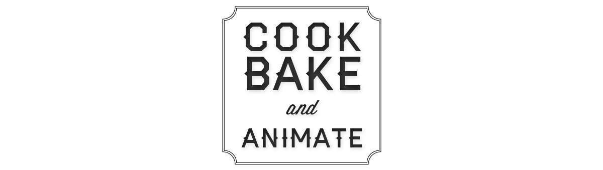 cookbakeandanimate