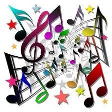 Istilah-istilah Musik