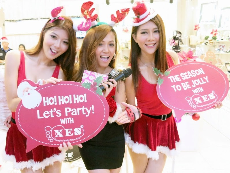 Rock & Roll Christmas Party 2014, Rock & Roll, Christmas Party 2014, Fun,