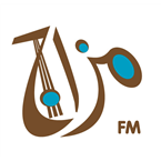 راديو مزاج اف ام Mazaj Fm