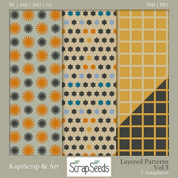 http://scrapseeds.com/shop/Layered-Patterns-Vol.5.html