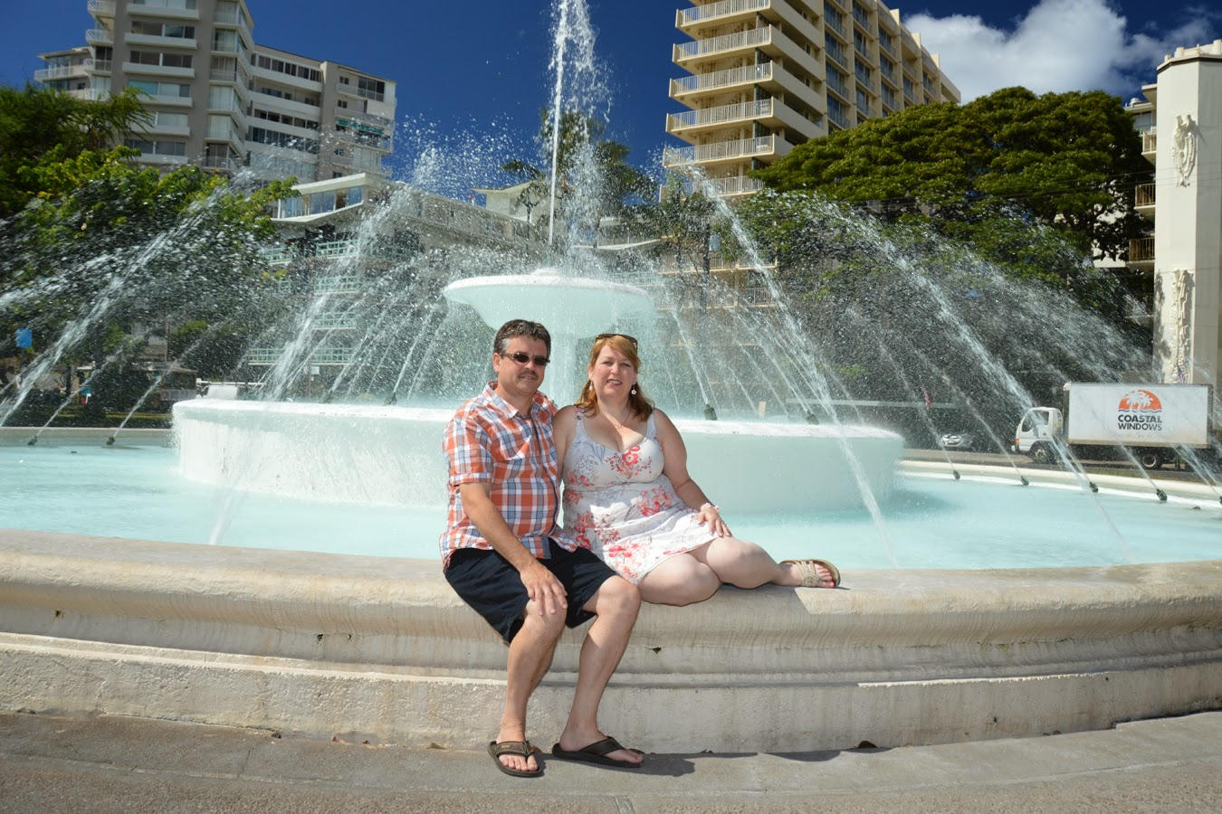 Honolulu Photos
