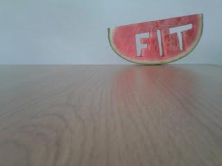 arbuz, fit, zdrowie, dieta, woda, fit przekąska,