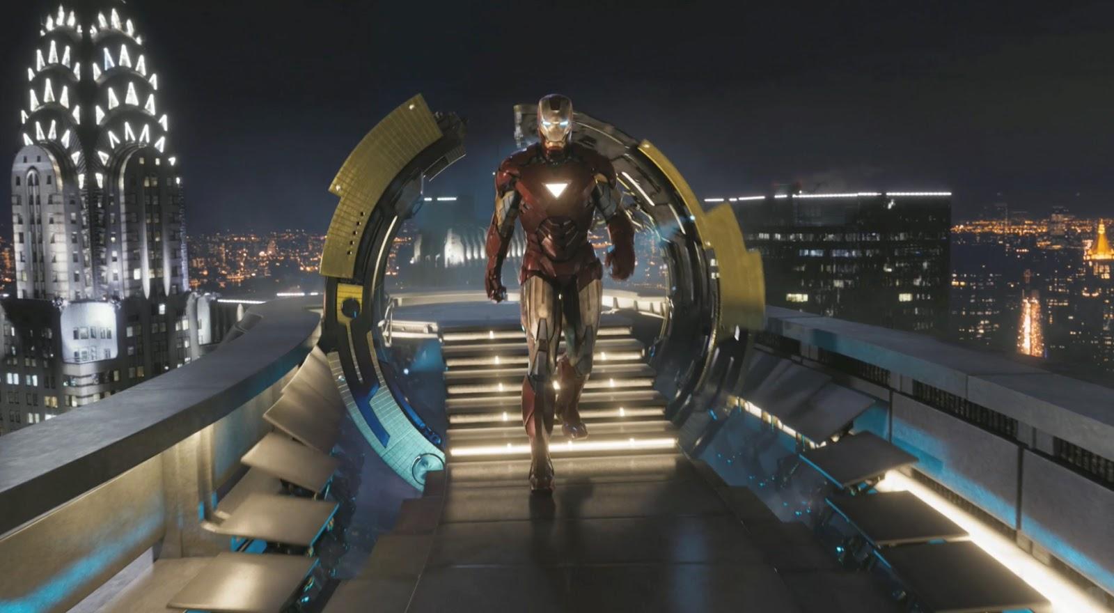 http://2.bp.blogspot.com/-LsU5d95v7vY/T7H8YRJJV6I/AAAAAAAAN38/ckLSCbDf9MA/s1600/Robert-Downey-Jr-The-Avengers-Iron-Man-5.jpg