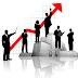 Minimizando Costos en la Inversión Inicial de tu Empresa
