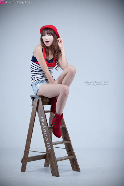 6 Lee Eun Hye-very cute asian girl-girlcute4u.blogspot.com