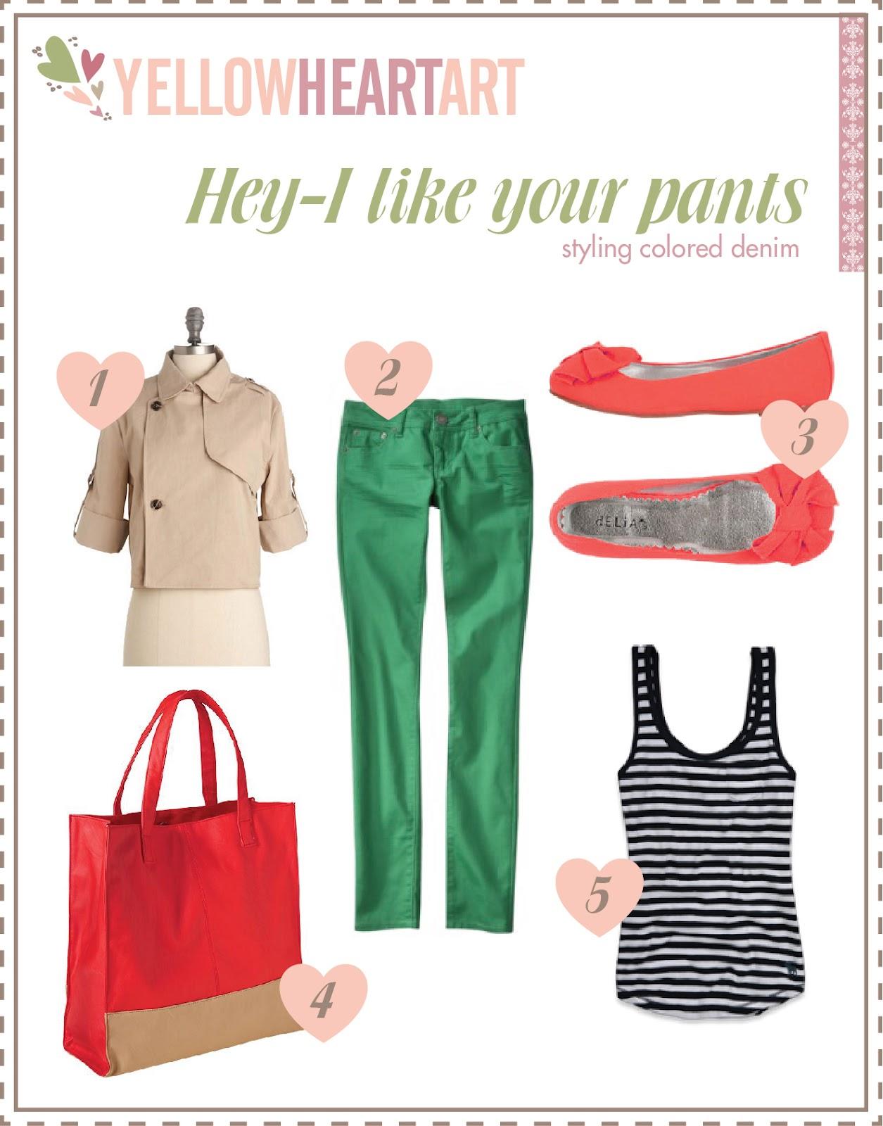 http://2.bp.blogspot.com/-LsW0zdro8HE/Tz0PCN6UnTI/AAAAAAAABME/y84viGz6RDM/s1600/NEW+BRANDING+like+your+pants.jpg