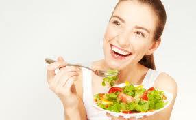 Alimentos que trazem benefícios a pele