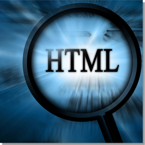 Harmful Effect Of HTML Coding