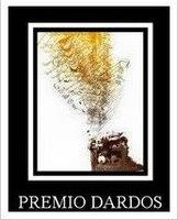 .:.Prêmio Dardos.:.