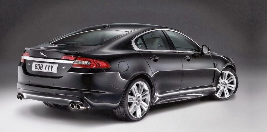 r xe with sport resize jaguar seat time jaguarxeawdlocationinterior prices sedan journal car awd a superb
