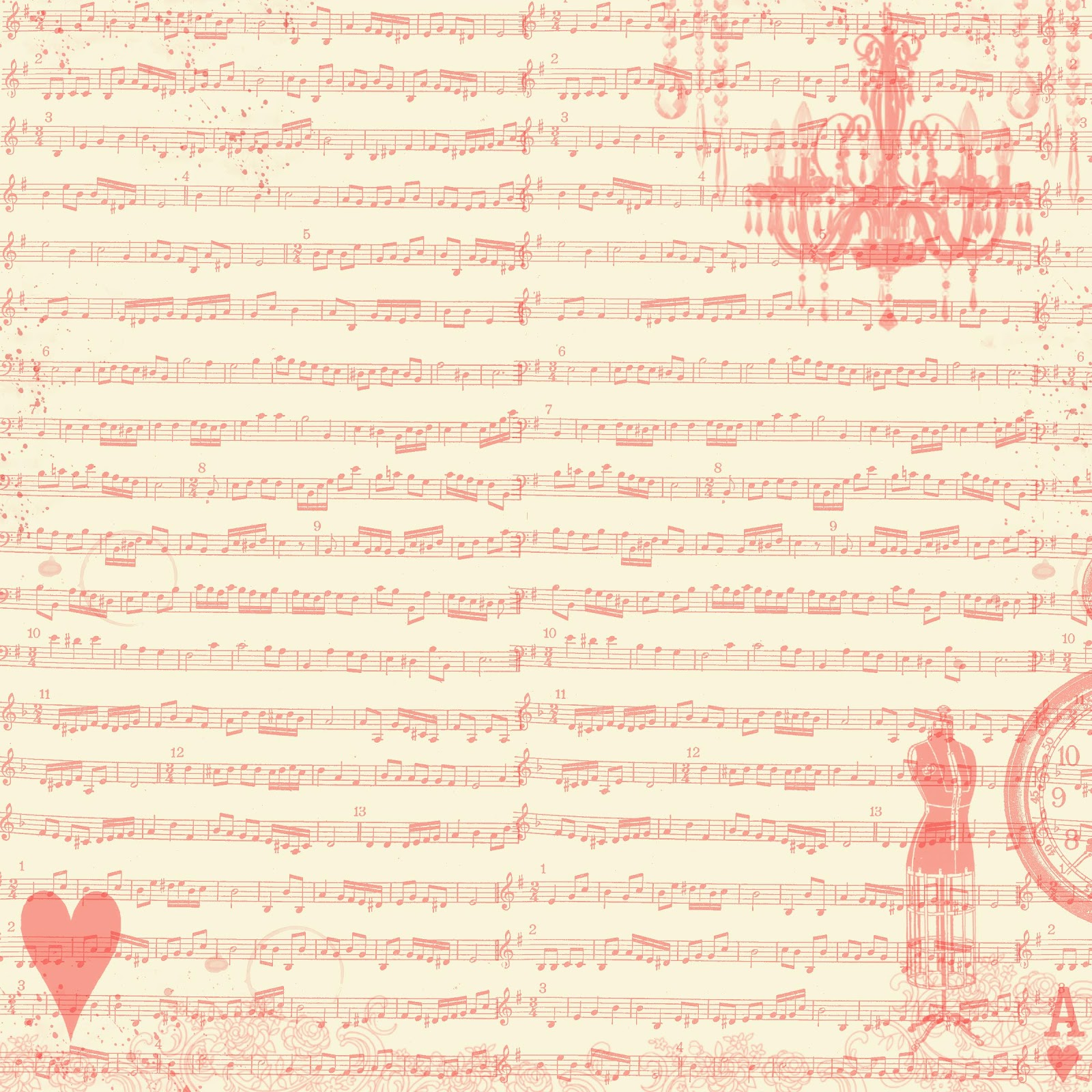 am19-tycho-art-music-album-cover-illust-simple-white