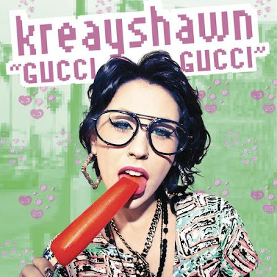 Kreyshawn-Gucci_Gucci-REPACK-WEB-2011-PiCKLE