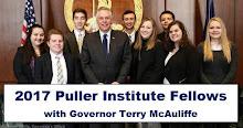 The Puller Institute