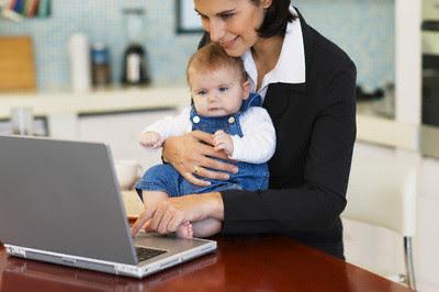 http://2.bp.blogspot.com/-LsYvBlr1zvg/UBCCA3IEzrI/AAAAAAAAHQY/zW-IdIjvNFk/s400/trabalhar-casa-home-office.jpg