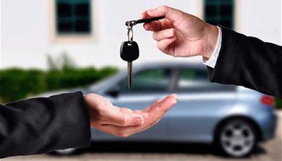 6 Tips membeli mobil untuk pemula