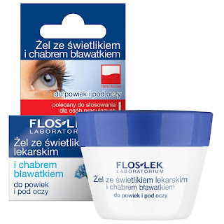 http://www.floslek.pl/18,pokaz_produkt_lab/264,zel-ze-swietlikiem-i-chabrem--blawatkiem--do-powiek-i-pod-oczy.html