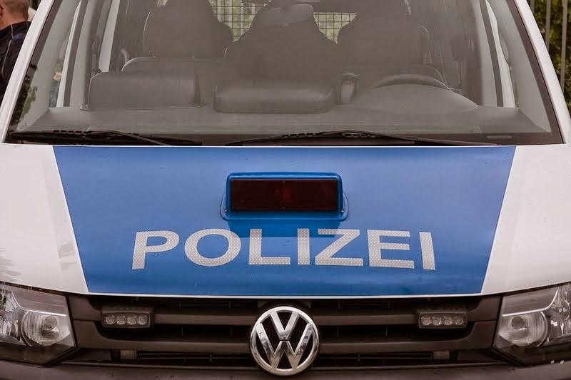 ffp polizei 1169