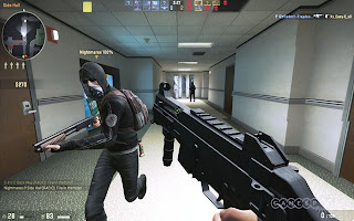 Counter+Strike+Global+Offensive+ 1 Free Download Counter Strike Global Offensive (CS: GO) PC Full