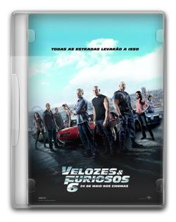 Velozes e Furiosos 6 (2013)