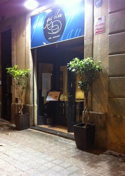 Gat-Blau-restaurant