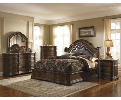 pulaski bedroom furniture modern bedroom ideas