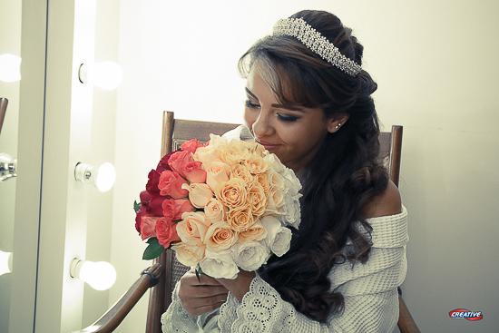 iete bouquet casamento MONTES CLAROS Noiva Estúdio Creative Fotografias Fotógrafo de Casamento