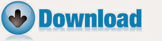 http://downloadconfirm.net/file/0VLe2