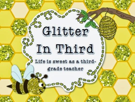 http://www.teacherspayteachers.com/Store/Glitter-In-Third