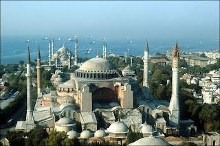 أهم الأماكن السياحية في اسطنبول مع الصور 5331alsh3er.jpg