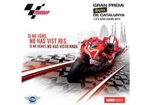Moto GP, Gran Premi Aperol de Catalunya de MotoGP, Gran Premi de moto GP, Gran premio de moto GP, Gran premio de Catalunya de moto GP