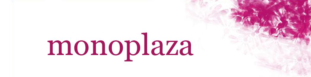 monoplaza