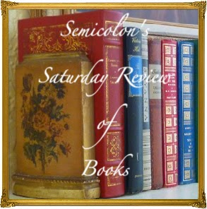 http://www.semicolonblog.com/