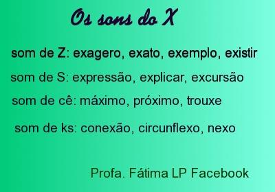 Z S E X 50