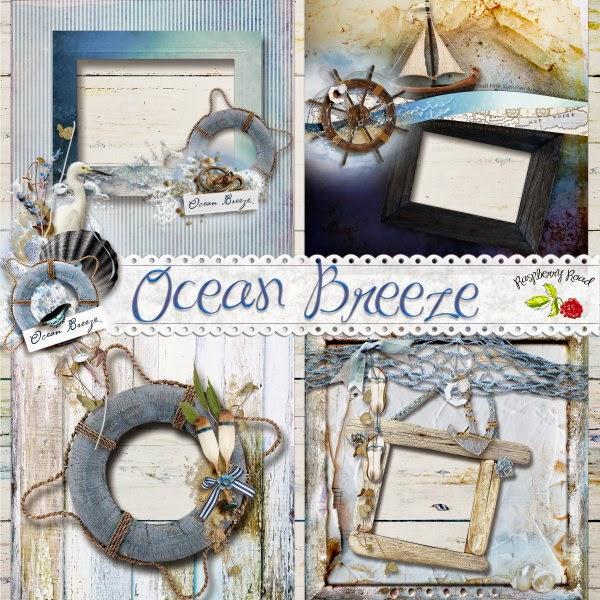 http://2.bp.blogspot.com/-LshIx_FHVEc/U426IqCe_gI/AAAAAAAAQZA/dNOhihZm-64/s1600/OceanBreeze_EK_QPSet_Preview.jpg
