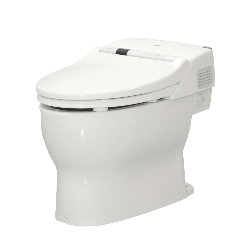 Wes Welker loves Tom Brady\'s toilet-cum-bidet | Bob\'s Blitz