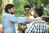 Mosagallaku Mosagadu working stills-thumbnail-7