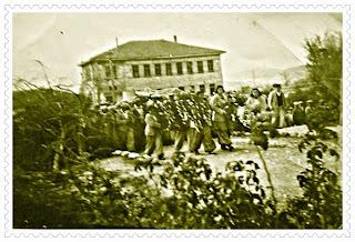 Köy Enstitütüler - 1b