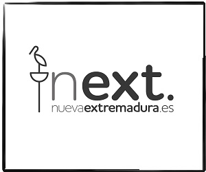 Nueva Extremadura