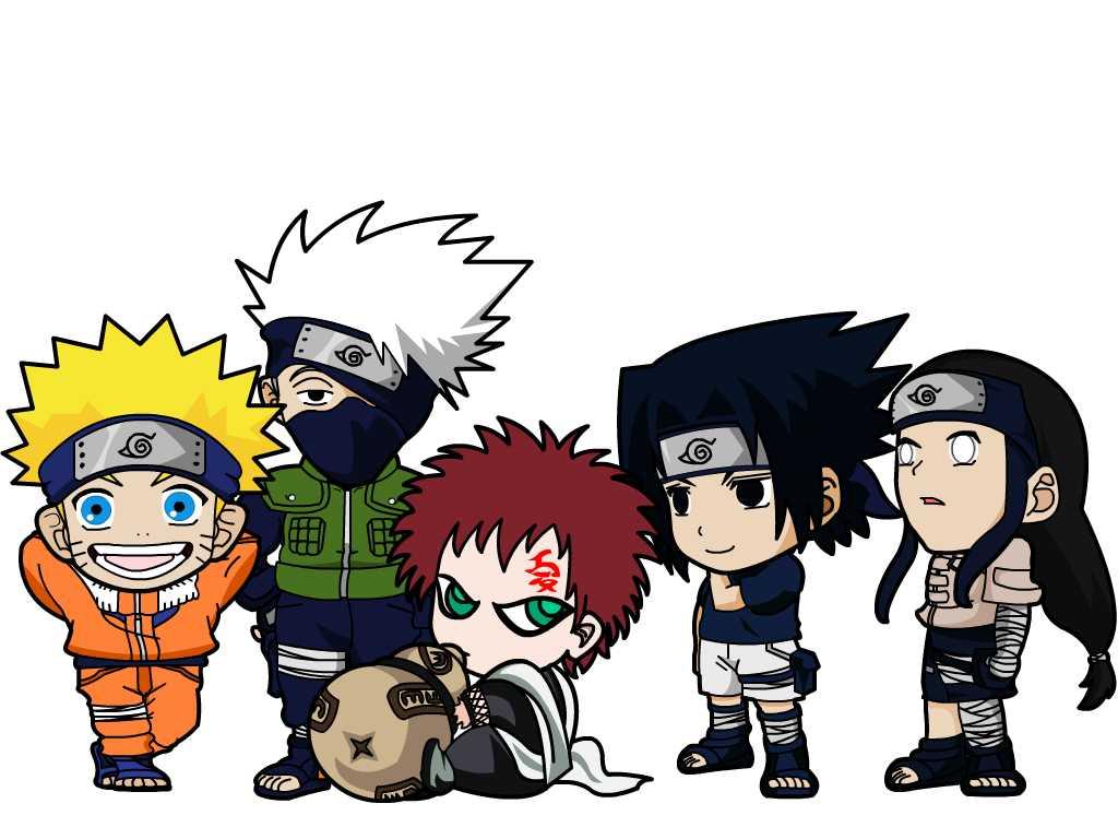 http://2.bp.blogspot.com/-LskO19GRyWY/T4Z23T_z-fI/AAAAAAAAAGk/vdZHkdwGgvM/s1600/Chibi_Naruto_Characters_by_Kookabura.jpg