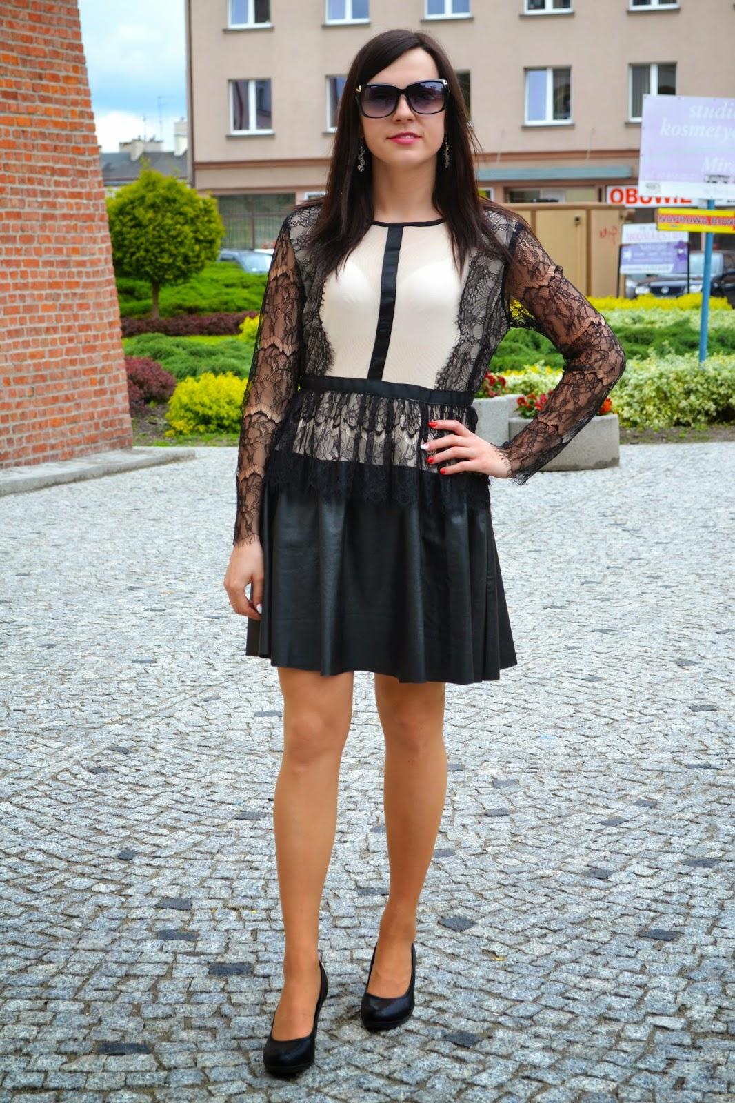 Vixen Fashion Blog O Modzie Urodzie Blog Lifestylowy Fashion Blog