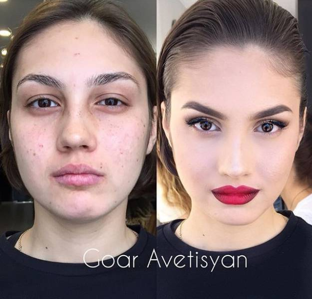 radical_makeup_makeovers_640_05.jpg
