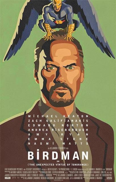 Birdman-807700924-large