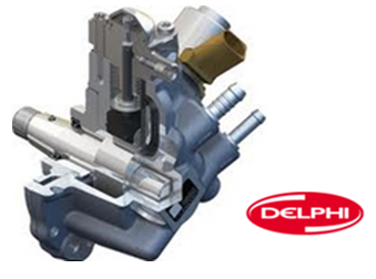 Delphi injection pump cross reference with perkins can get answered by verified mechanic 8920a420w cavdelphilucas not classified 8920a423w 8920a421w 8920a421w diesel parts direct stocks great selection fandeluxe Images