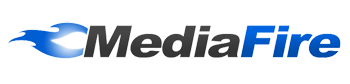 Resume Mediafire Downloads