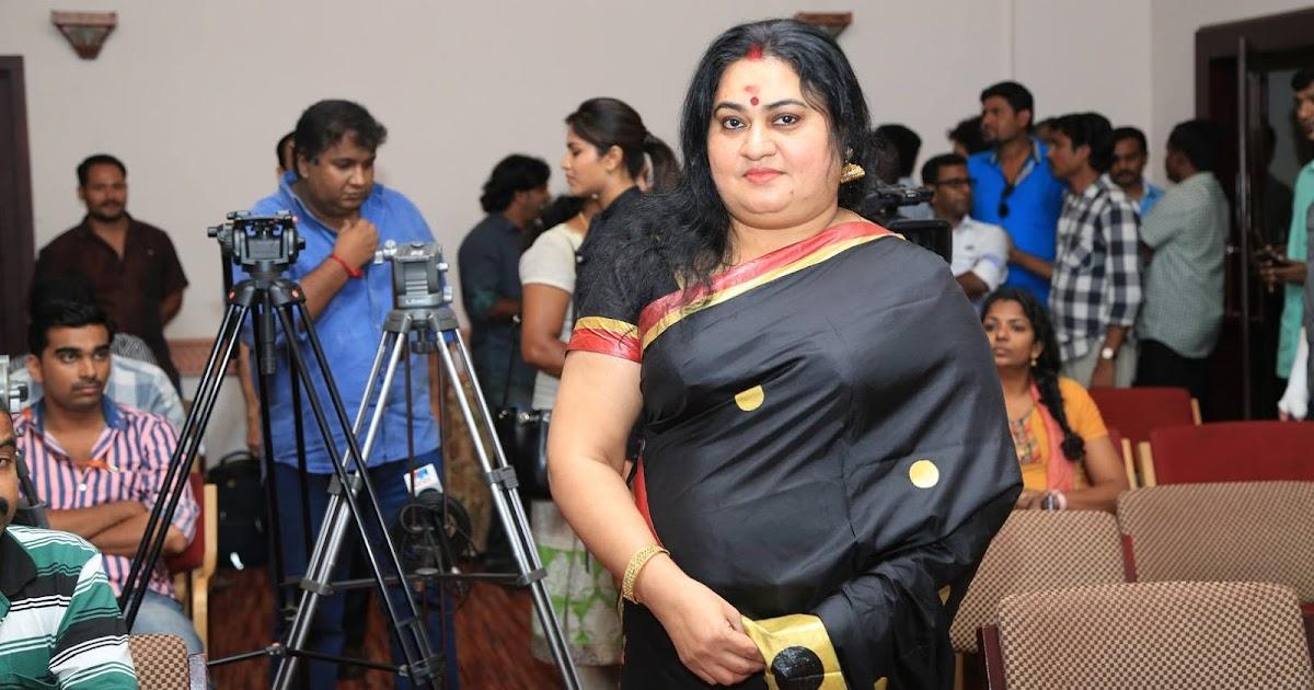 Bindu Panicker - Wikipedia