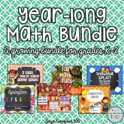 https://www.teacherspayteachers.com/Product/Math-1992448
